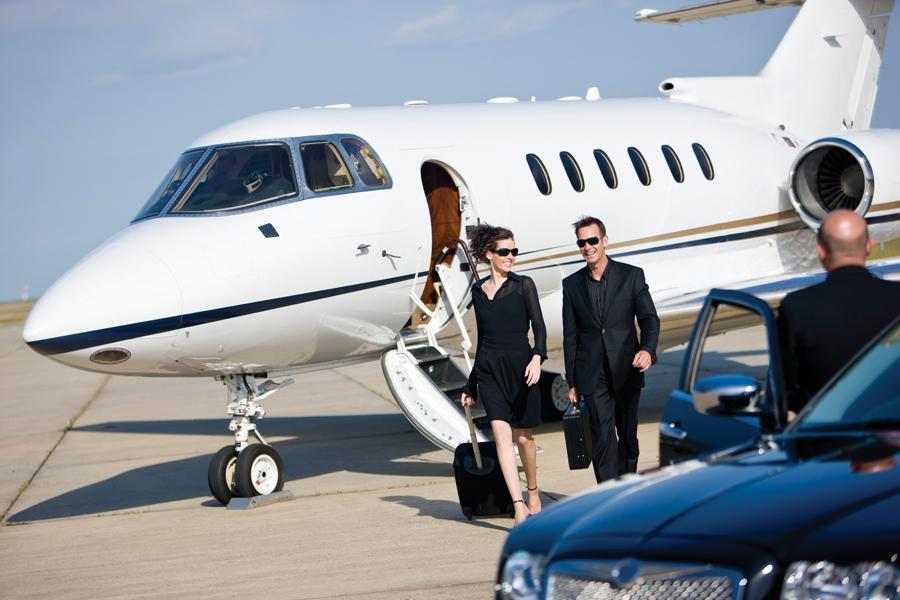 Private-jet-charter-flights