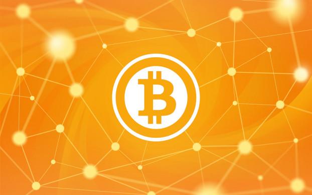 bitcoin_wallpaper_2560x1600-622x388