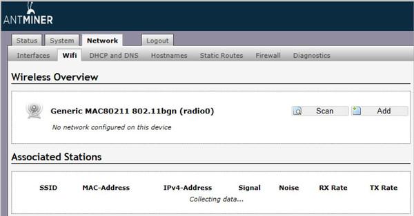 AntMiner-Network-Setup-WiFi_grande