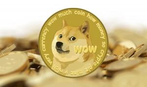 dogecoin cryptocurrencies