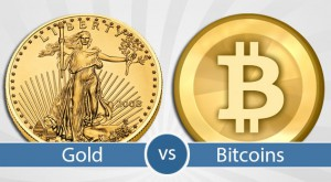 gold-vs-bitcoins