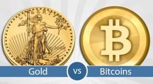 gold-vs-bitcoins