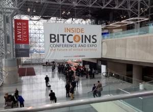 inside-bitcoins-entrance