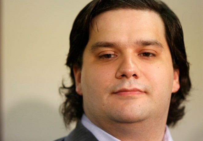 mark-karpeles-mt-gox
