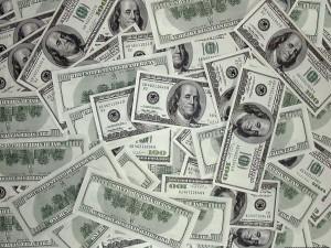 100-dollar-bills-wallpaper