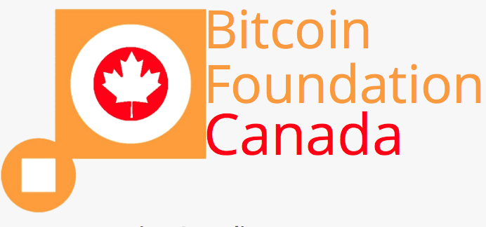 How to trade bitcoin in canada