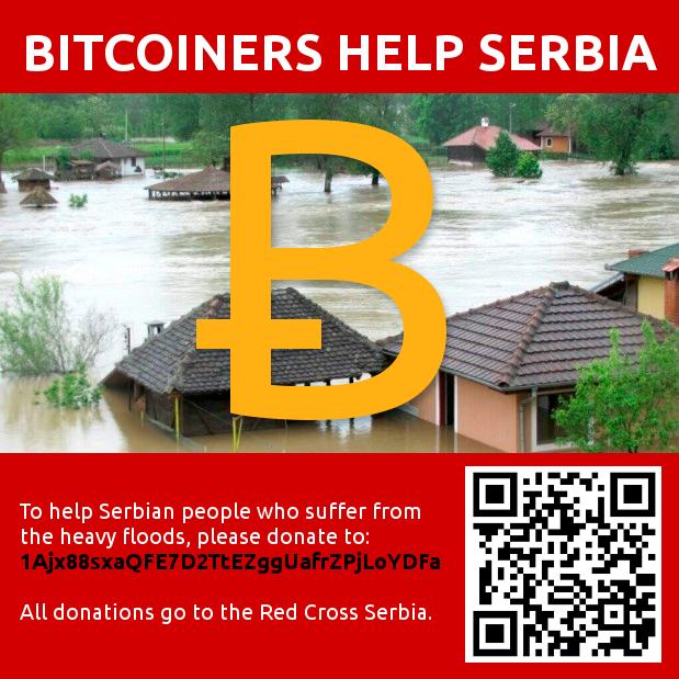 bitcoiners_help_serbia