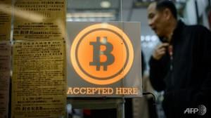 hong-kong-bitcoin-shop
