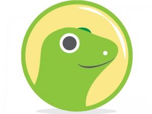 CoinGecko_Logo