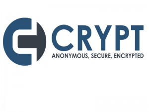 CryptCoin: Anonymity and it's latest surge