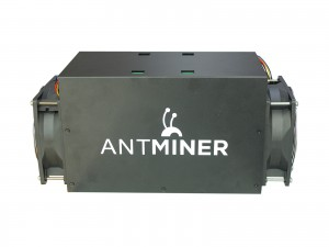 AntMiner S3 for sales shipping starts from July 10th