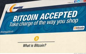 140701085221-newegg-bitcoin-620xa