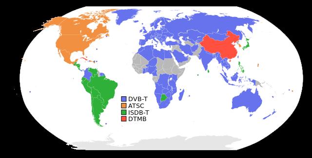 640px-Digital_broadcast_standards