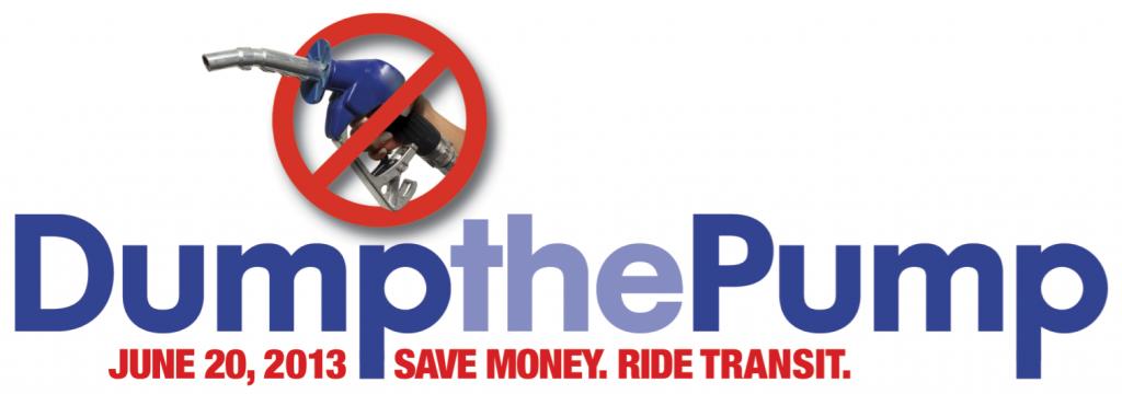 DumpThePump_logo2