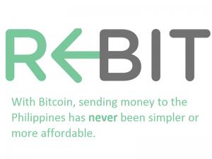 Bitcoinist_Rebit-Logo1