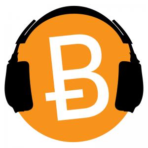 Chain radio icon-white