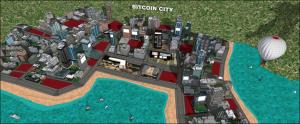 Bitcoin_city_bitcoinist