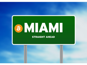 Miami-bitcoinist