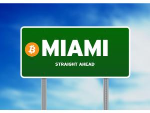 Miami-bitcoinist