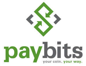Bitcoinist_Paybits_Vertical_Tag