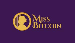 Miss_Bitcoin_Logo_Bitcoinist