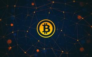 bitcoin_bitcoinist