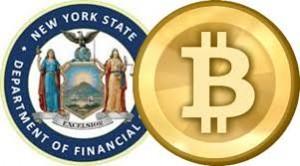 Bitcoinist_bitlicense