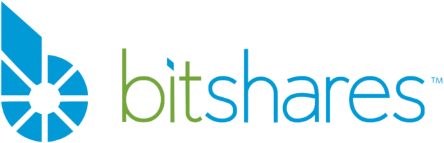 BitShares On Board