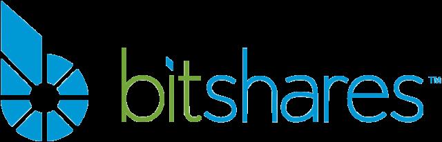 BitShares On Board