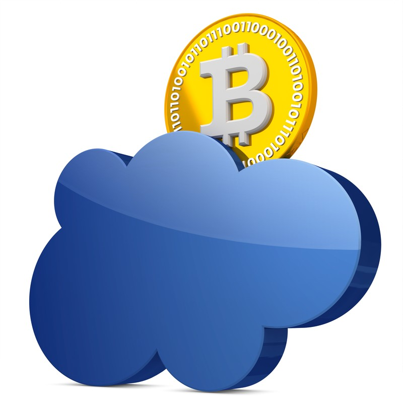 Bitcoin_cloudmining_bitcoinist