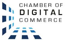 chamber of d