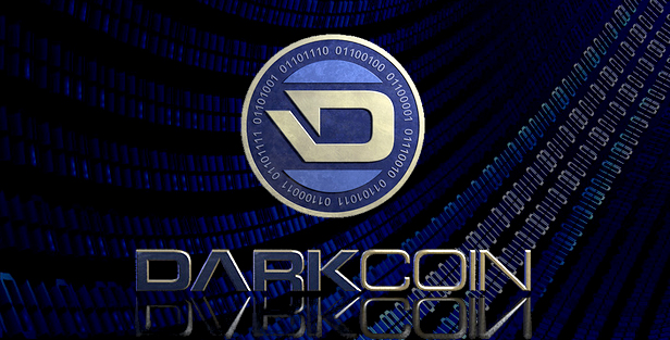 darkcoin_anonymity article