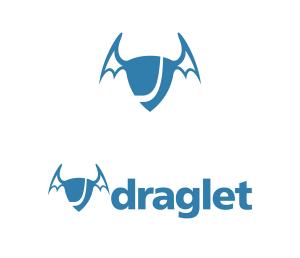 draglet1