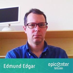 Edmund Edgar_Bitcoinist_post