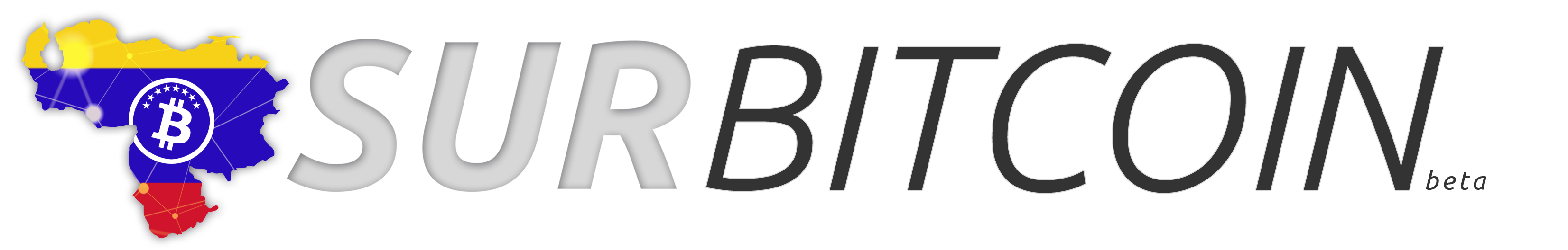 surbitcoin-bitcoinist