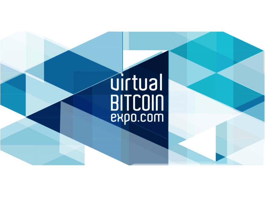 virtual_bitcoin_expo_bitcoinist