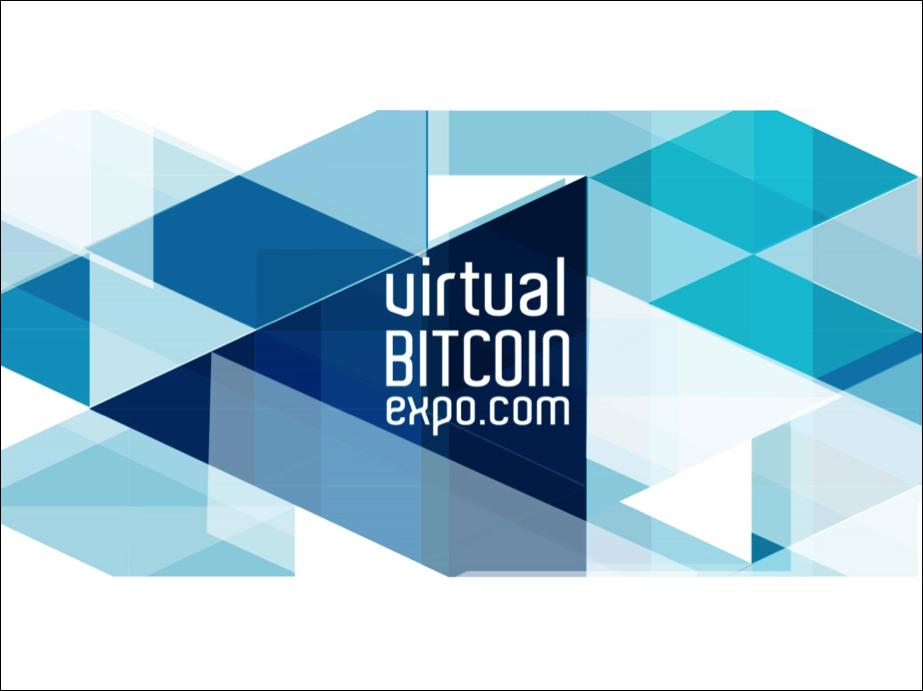 virtual_bitcoin_expo_bitcoinist