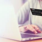 xapo_debit_card_06