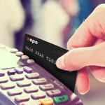 xapo_debit_card_07