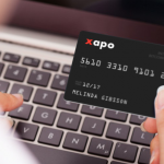 xapo_debit_card_08