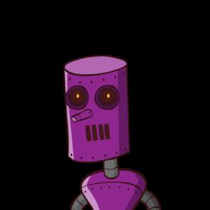 bitsharesx avatar - yellowecho