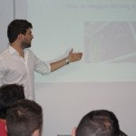Bitcoin_startup_munich_bitcoinist