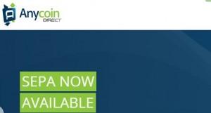 Anycoin_logo1_bitcoinist