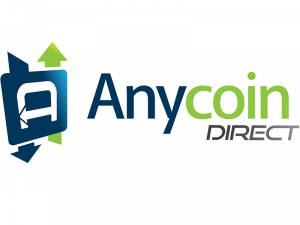 Anycoin Direct Launches Bitcoin Initiative in Eastern Europe