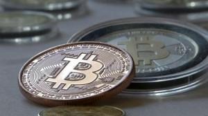 BOE_newsarticle_bitcoinist_photo2