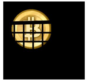 BTC_logo_0_Bitcoinst_article
