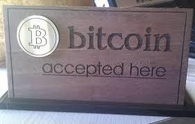 BTC_logo_Bitcoinst_article