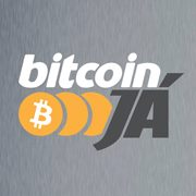 BitcoinJá_article_Bitcoinist_Cover1