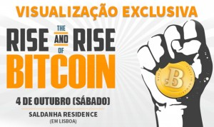 BitcoinJá_article_Bitcoinist_Cover2
