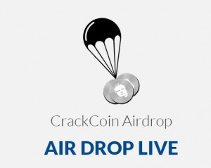 CrackCoin_Bitcoinist_interview_photo0